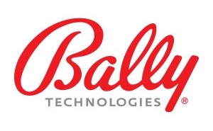 why bally gaming technologies are among the companies you need to know
