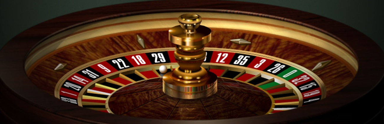learn how to make neighbor bets on the roulette wheel