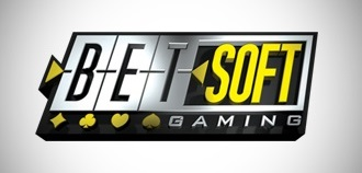 what can you play with the betsoft gaming software