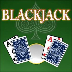 what are the rules for betting at blackjack sites
