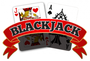 why gamblers enjoy betting on blackjack