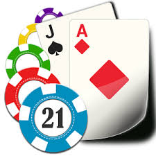 find all about the blackjack rules to bet on cards