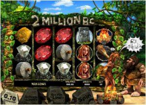 casino slot machines 3d