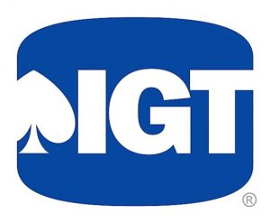 what does igt online gaming offer to the gamblers