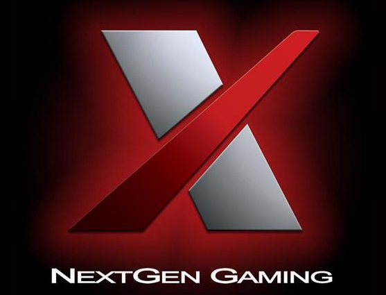 find out about betting on games powered by nextgen software