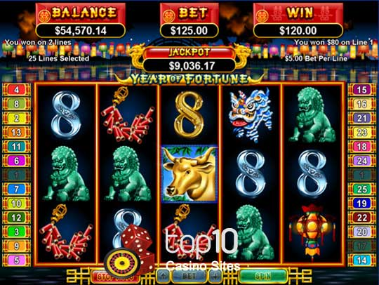 slot machine online games online slots bonus