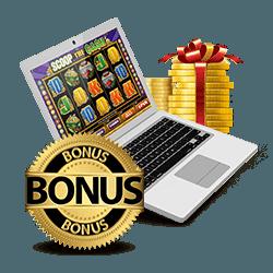 online slot bonuses extrra