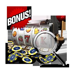 Slots Slots Slots Free Bonus