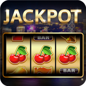 free jackpot slot machine