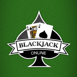 where can gamblers play blackjack on the web