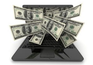 real money slots cash
