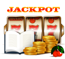 real money slots jackpot
