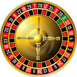 which betting patterns should the roulette gamblers follow