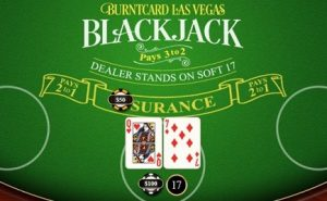 which are the best sites for blackjack betting