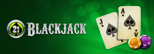 which are the skills you need for blackjack gaming