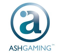 is the software by ashgaming worth mentioning to gamblers